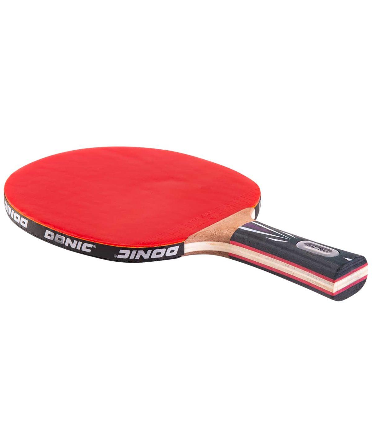 DONIC Top Team 800 ракетка д/наст. тенниса  15336 - 2