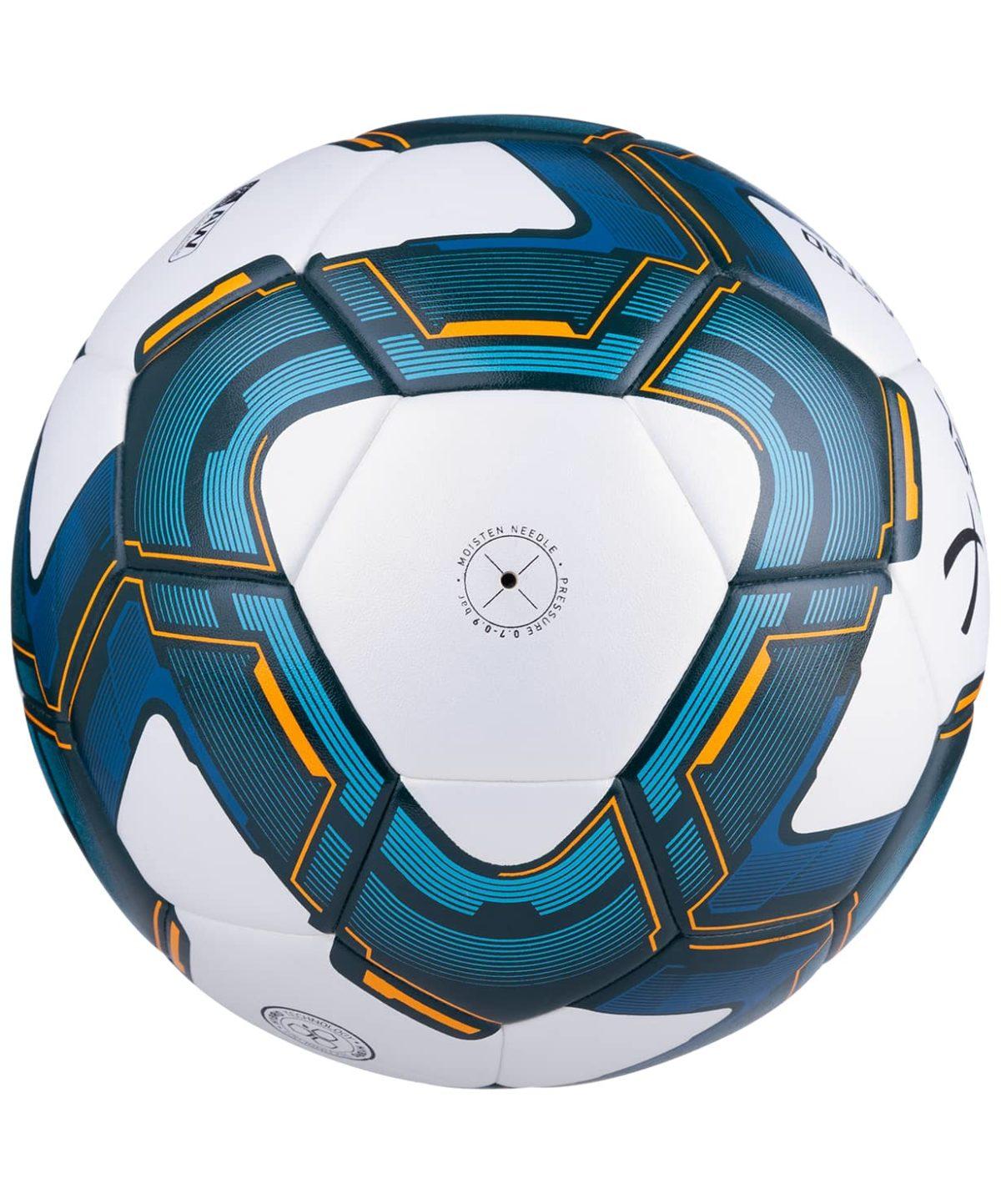 JOGEL Astro Мяч футбольный  Astro №5 (BC20) - 3