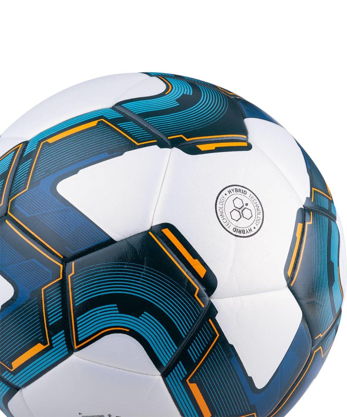 JOGEL Astro Мяч футбольный  Astro №5 (BC20) - 6