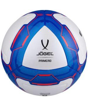 JOGEL Primero Мяч футбольный  Primero №5 (BC20) - 14