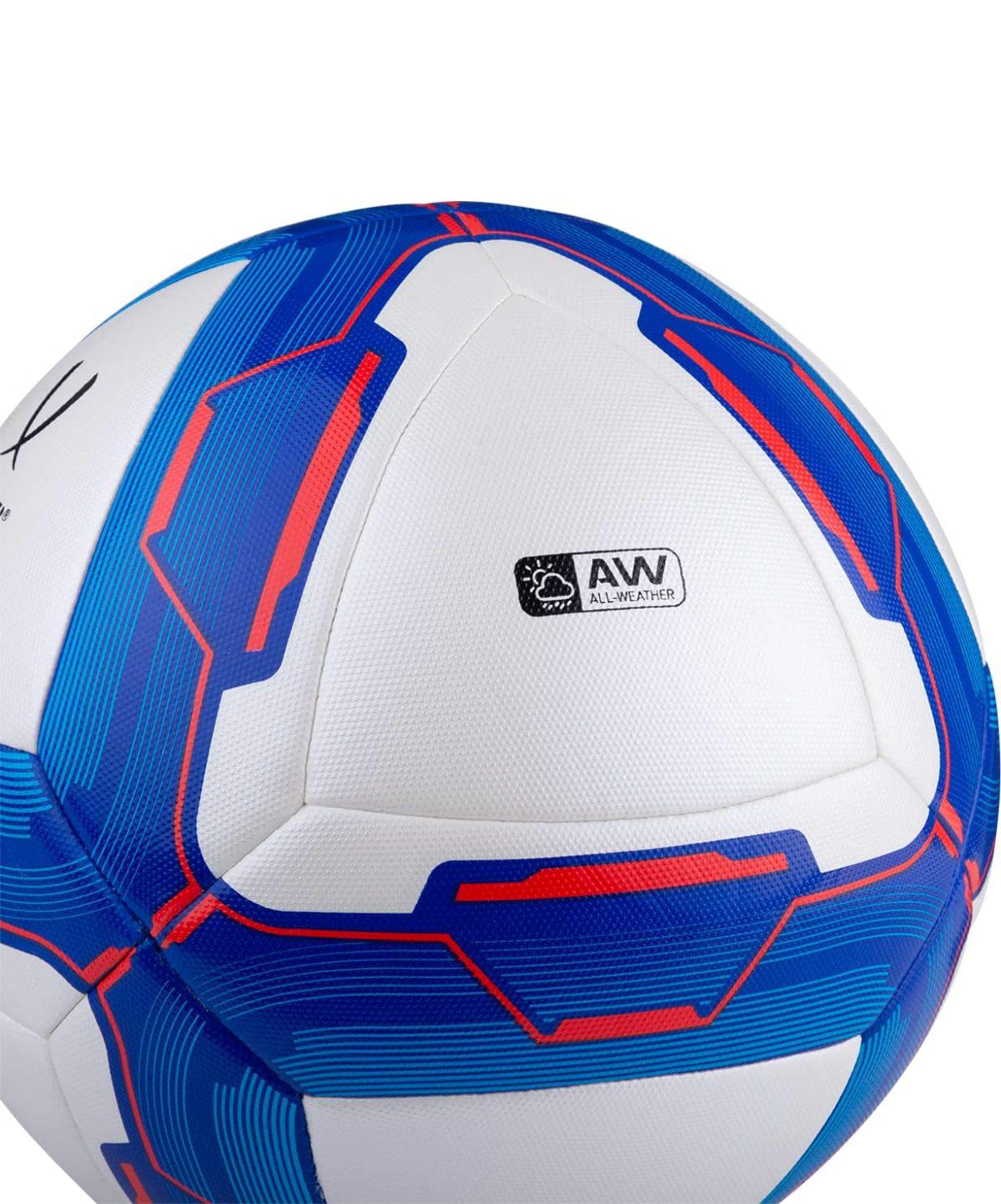JOGEL Primero Мяч футбольный  Primero №5 (BC20) - 3