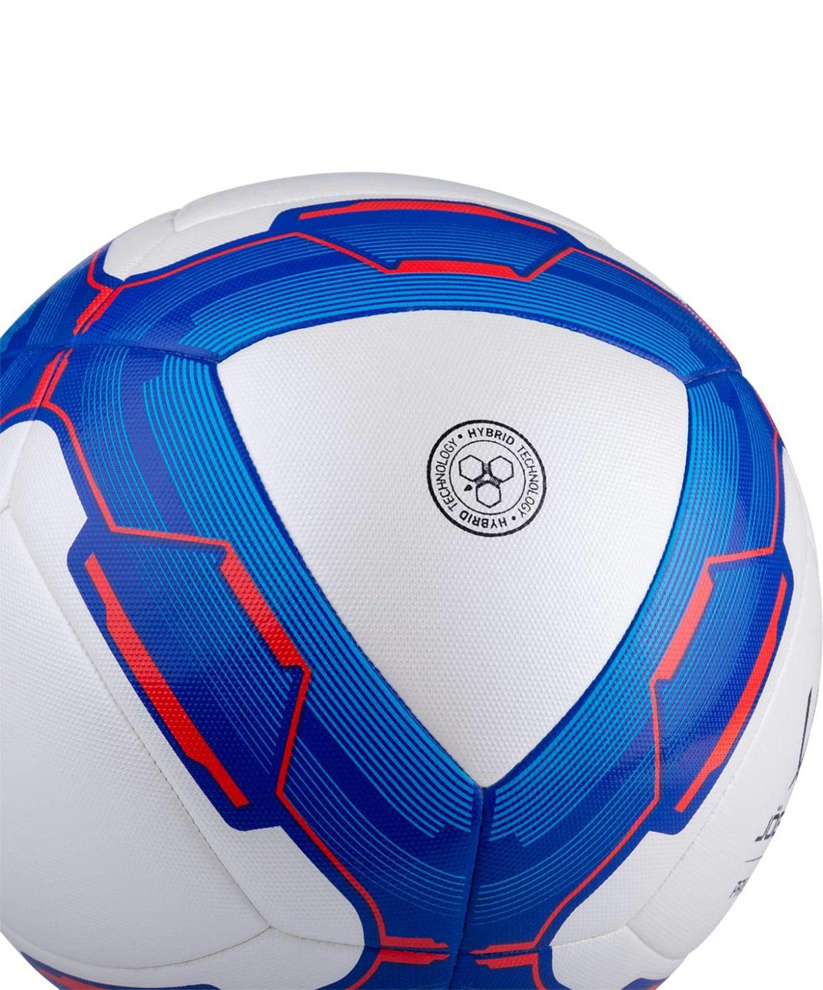 JOGEL Primero Мяч футбольный  Primero №5 (BC20) - 6
