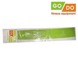 SPRINTER Эспандер-петля GO DO (1) латекс  650-0,35 - 2