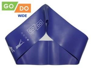SPRINTER Эспандер-петля GO DO WIDE (1)  6075-0,5 - 20