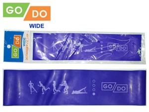 SPRINTER Эспандер-петля GO DO WIDE (1)  6075-0,5 - 2