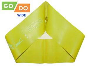 SPRINTER Эспандер-петля GO DO WIDE (2)  6075-0,7 - 9