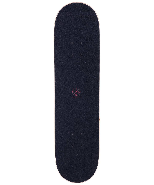 "RIDEX скейтборд  IIIusion 31,6""x 8"" - 4"