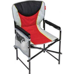 NIKA Кресло складное  ННС2: винный - 14