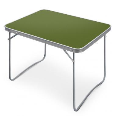NIKA Стол складной  ССТ-4: хаки - 1