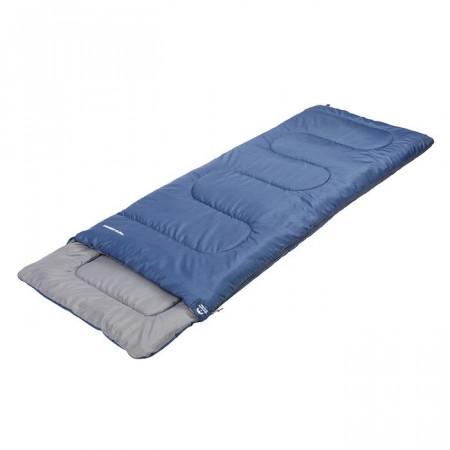 JUNGLE CAMP Camper Comfort Спальник  70933 - 2