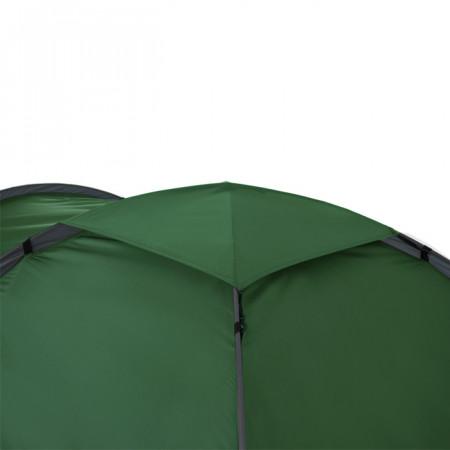 JUNGLE CAMP Toronto 3 Палатка 190x(210+100)x120  70818 - 5