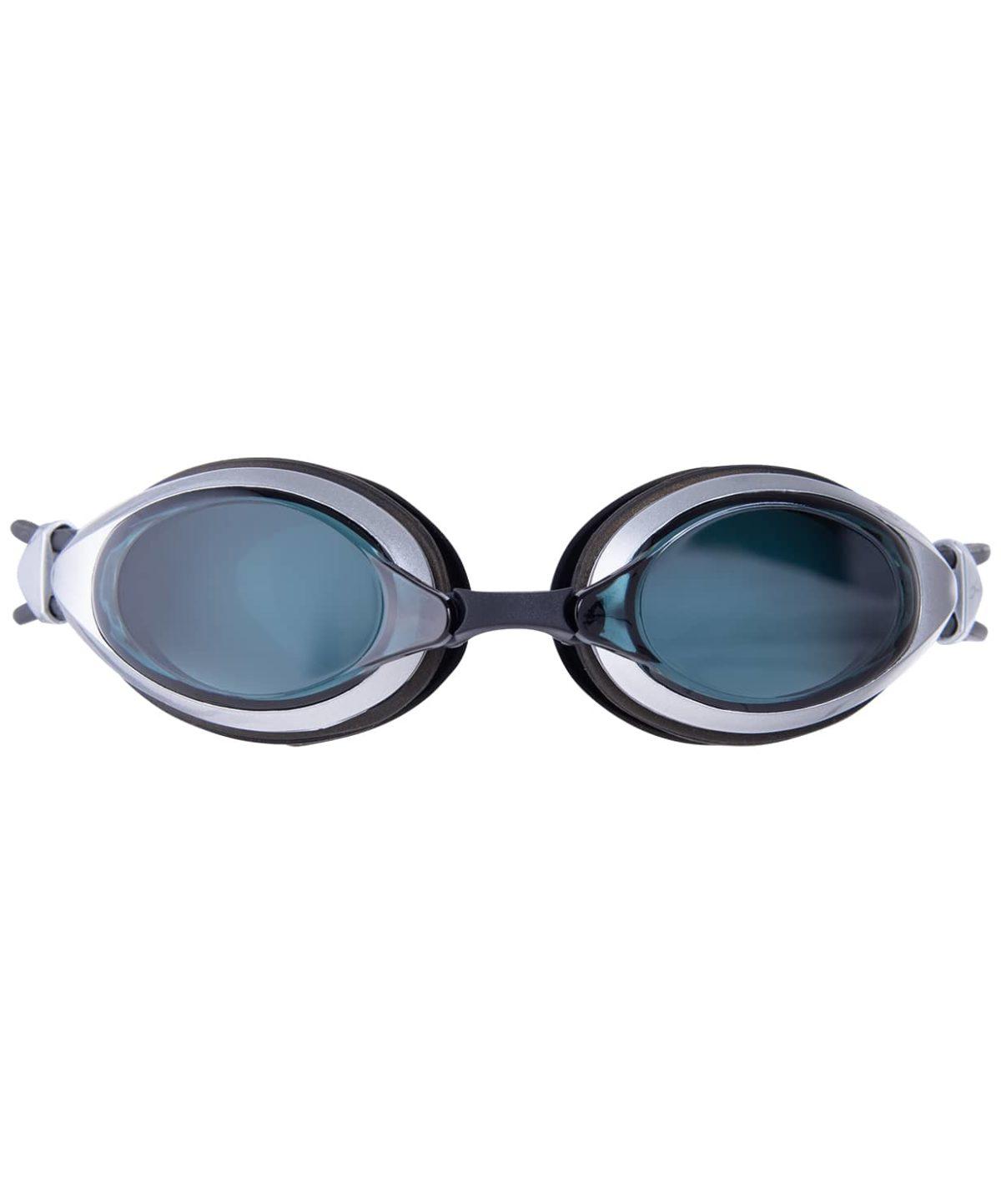 25DEGREES Pulso White/Black Очки для плавания  17352 - 2