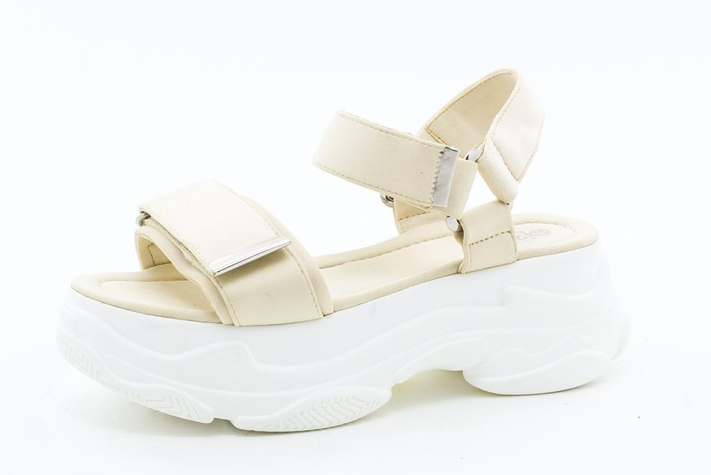 PATROL сандалии женские 255-908T - 1