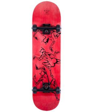 "RIDEX скейтборд  Diablo 31,7""x 8,125"" - 2"