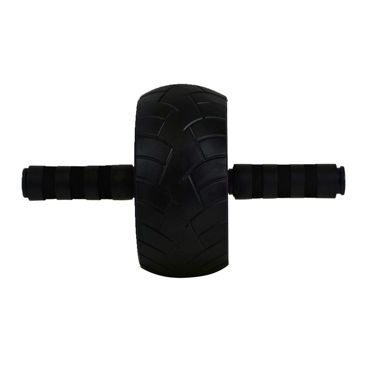 CLIFF Ролик гимнастический однорядный  PP - 2