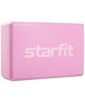 STARFIT EVA Блок для йоги  YB-200 - 1