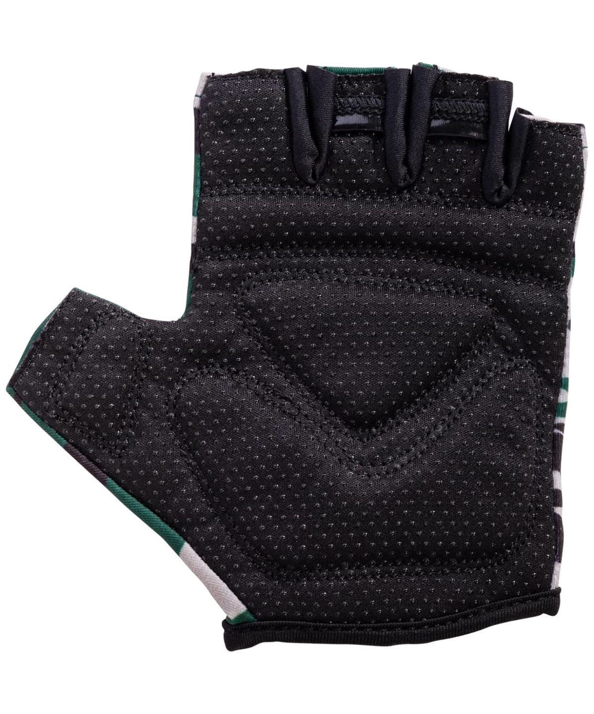 STARFIT перчатки д/фитнеса  SU-126: хаки - 3