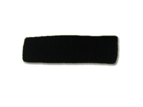 SPRINTER Повязка на голову  H-101: серый - 1