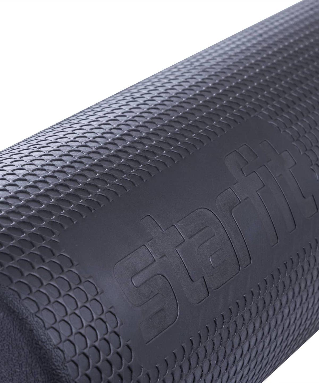 STARFIT Ролик массажный средняя жесткость 15*90 см  FA-520 - 5