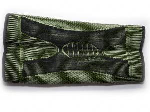 SPRINTER Суппорт колена  ST-2549 - 3