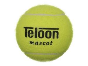 SPRINTER Мяч для большого тенниса Teloon  T801P3 - 2