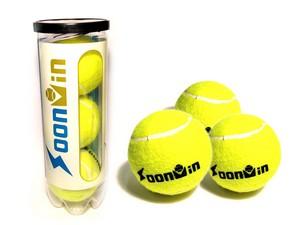 SPRINTER Мяч для большого тенниса  S00P3 - 1