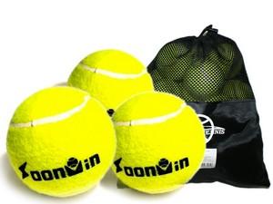 SPRINTER Мяч для большого тенниса  SO-312 - 1