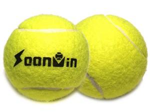 SPRINTER Мяч для большого тенниса  SO-312 - 2