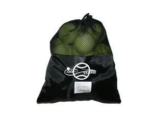 SPRINTER Мяч для большого тенниса  SO-312 - 3