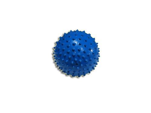 SPRINTER Мяч массажный 18 см  07101 - 1
