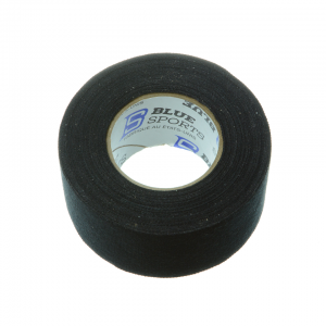КАЛАМБУС Хоккейная лента для крюка BLUESPORTS 36 мм х 13 м  15374 - 1