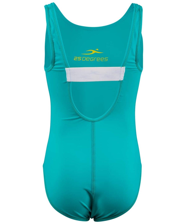 25DEGREES Купальник для плавания Bliss, полиамид, детский  25D21002K - 2