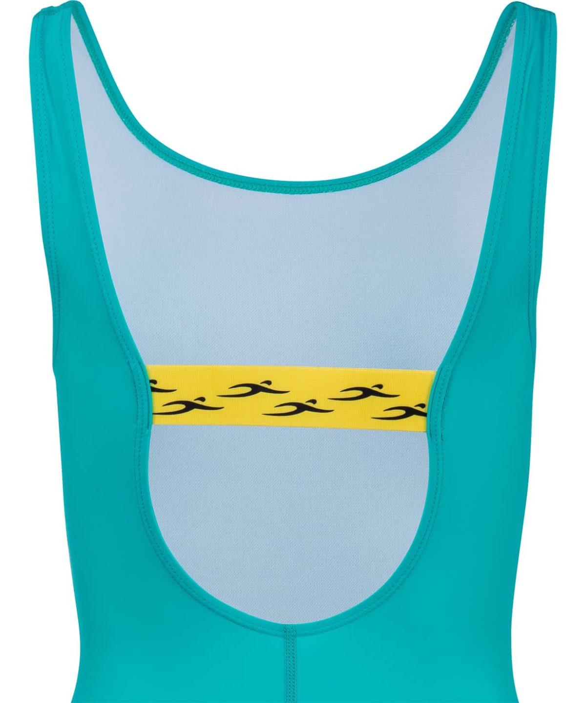 25DEGREES Купальник для плавания Bliss, полиамид  25D21002A - 3