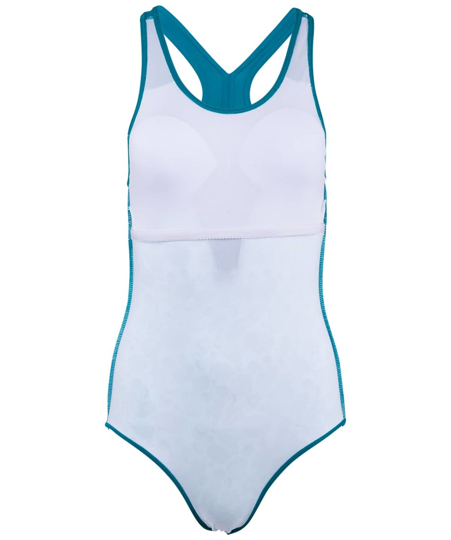 25DEGREES Купальник для плавания Emma, полиамид  25D21004A - 5