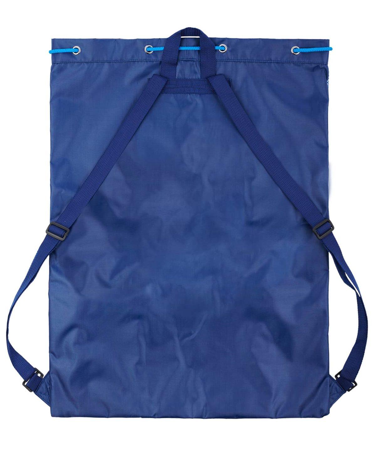 25DEGREES Рюкзак Maxpack  25D21015: синий - 2