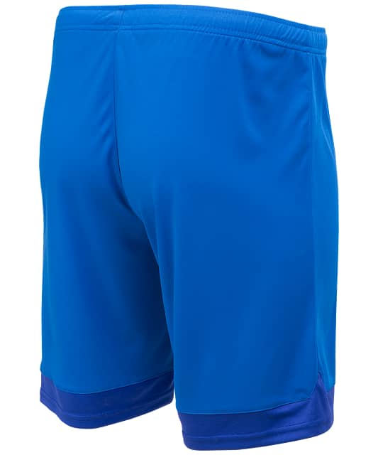 JOGEL DIVISION шорты футбольные  Union Shorts - 2