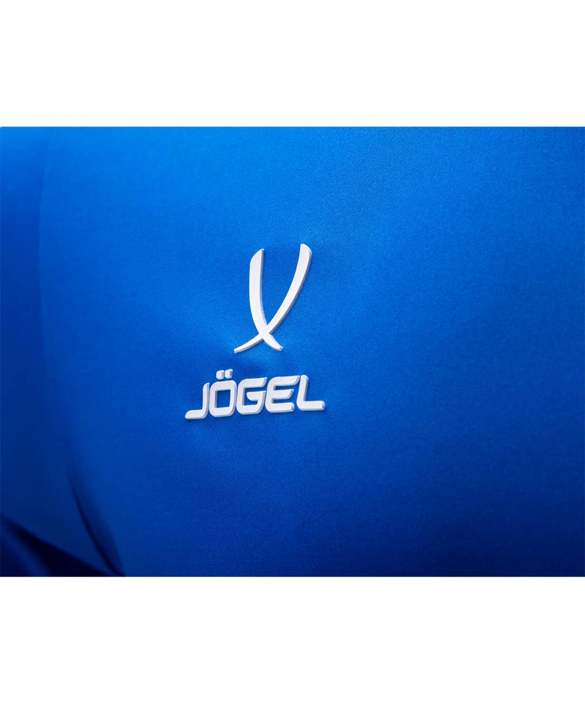 JOGEL DIVISION шорты футбольные  Union Shorts - 4