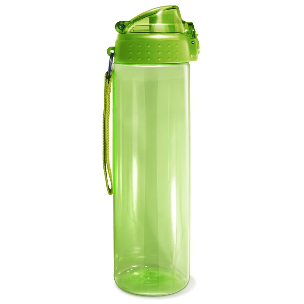 BE FIRST Бутыл. д/воды 700 мл  SN2035: зелёный - 1
