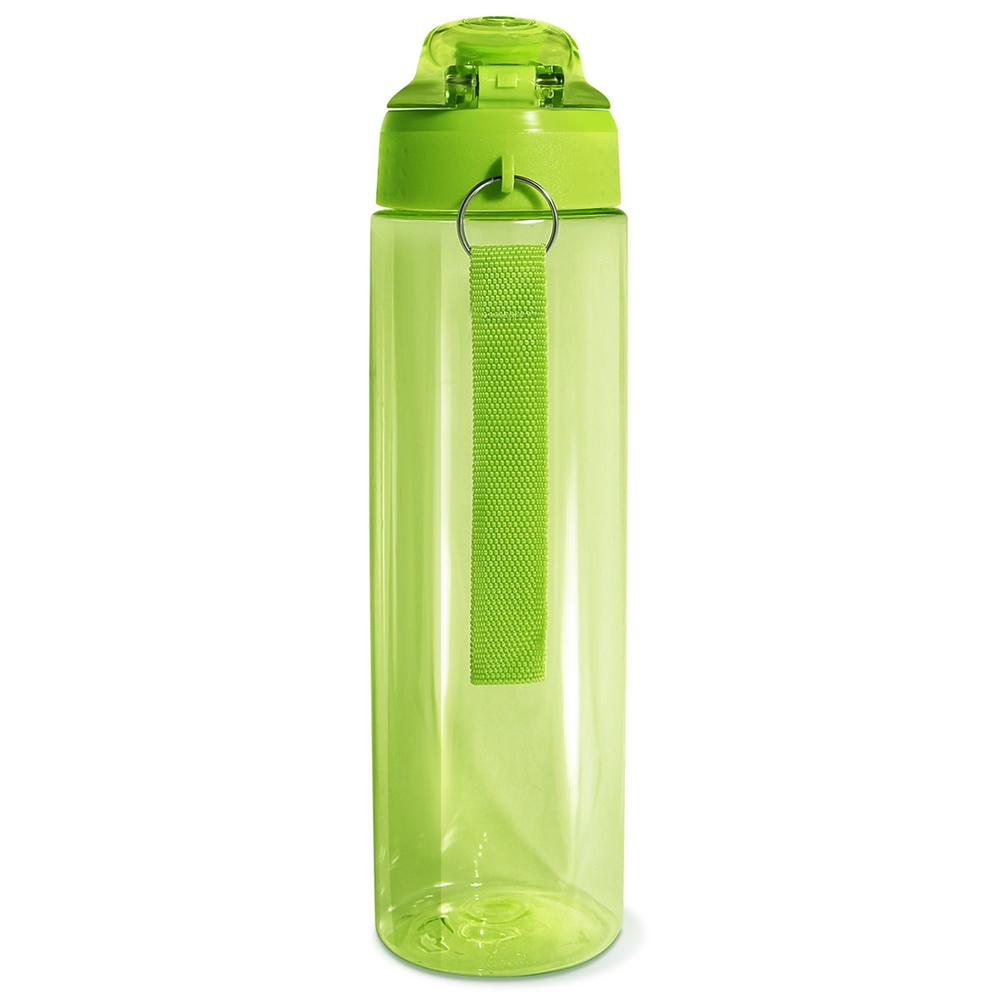 BE FIRST Бутыл. д/воды 700 мл  SN2035: зелёный - 3