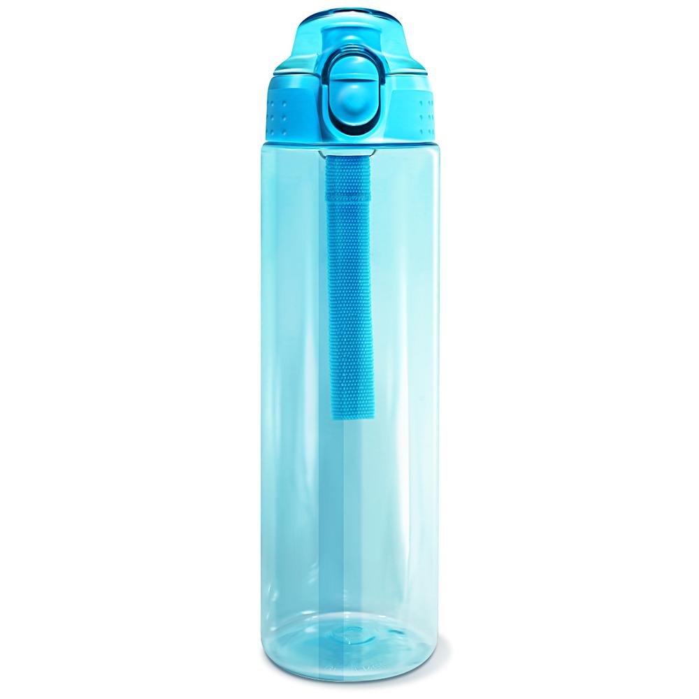 BE FIRST Бутыл. д/воды 700 мл  SN2035: синий - 3