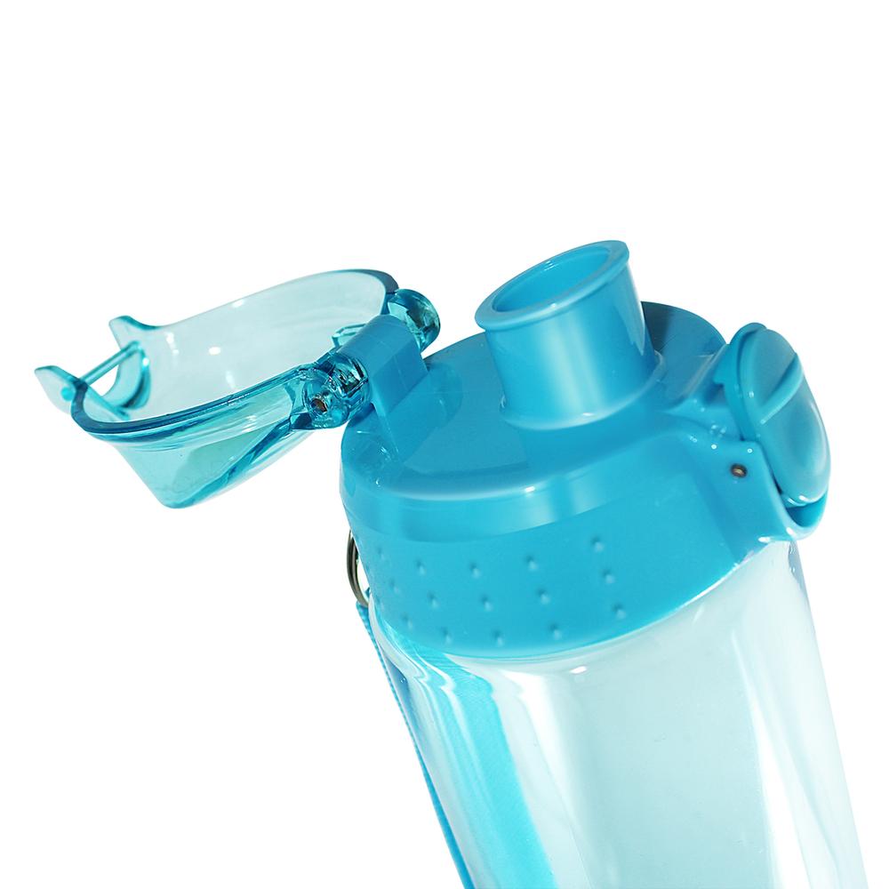 BE FIRST Бутыл. д/воды 700 мл  SN2035: синий - 4