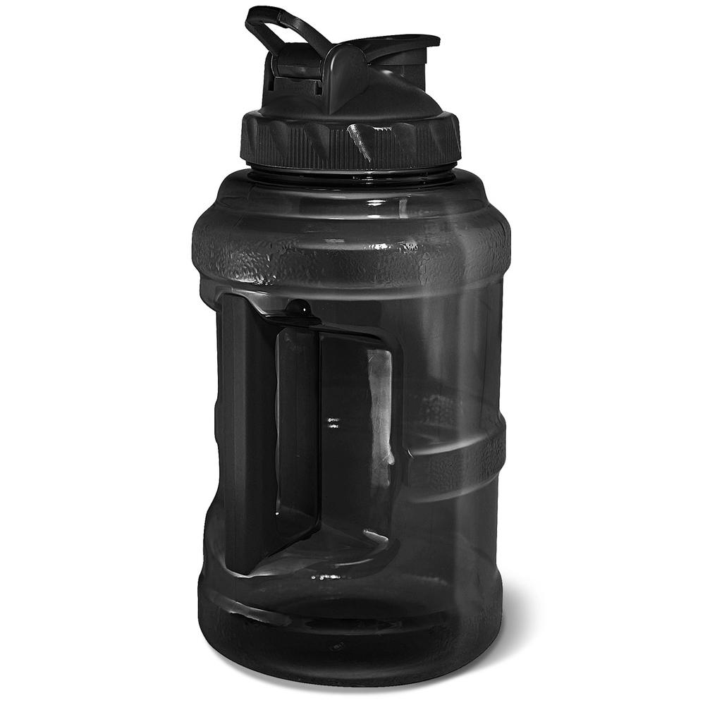 BE FIRST Бутыл. д/воды 2500 мл  TS2500 : чёрный - 2