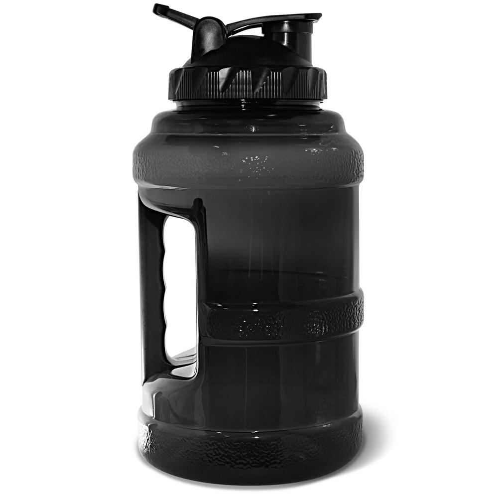 BE FIRST Бутыл. д/воды 2500 мл  TS2500 : чёрный - 5